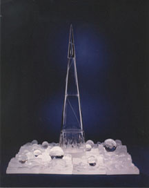 National Space Trophy